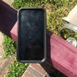 iPhone X for Sale in Huger,  SC