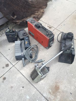 JVC KY-2000 video equipment for Sale in Los Angeles, CA
