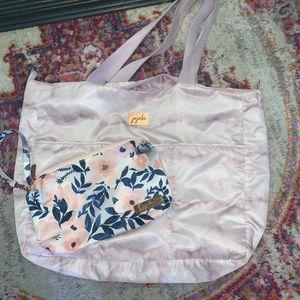 Jujube bundle diaper bags for Sale in Los Angeles, CA
