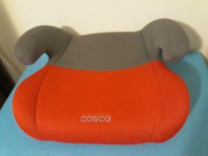 Cosco booster seat for Sale in Riviera Beach, FL