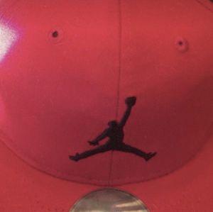 Jordan Cap. Like New. Never worn for Sale in Tampa, FL