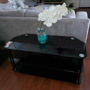 TV table / center table for Sale in Homestead, FL