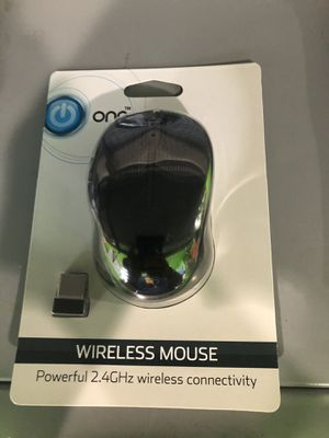 Wireless mouse for Sale in Fort Lauderdale, FL
