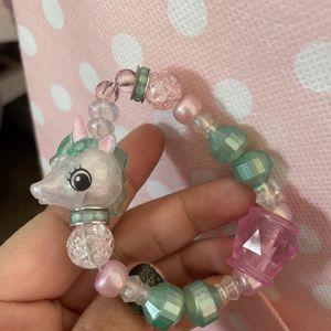 Unicorn Bracelet for Sale in Manteca, CA