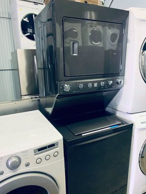Washer and dryer 💦💦 for Sale in Downey, CA