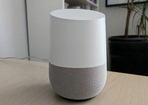 Google Home for Sale in Auburn, WA