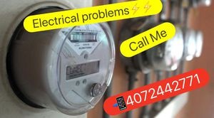 Electrical Services ⚡️⚡️ for Sale in Orlando, FL