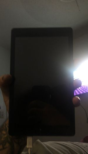 Kindle fire for Sale in Hialeah, FL