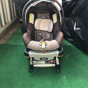 Babysitting for Sale in Concord, CA