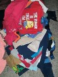 Boy Clothes/ Ropa De Niño for Sale in Santa Ana,  CA
