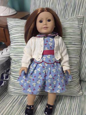 Emily American Girl doll for Sale in Lumberton, NJ