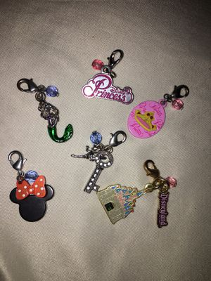 Charms for Sale in Hemet, CA