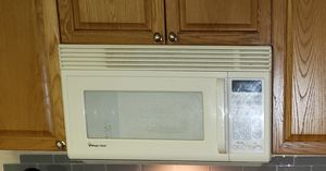 Magic chef microwave for Sale in North Chesterfield, VA