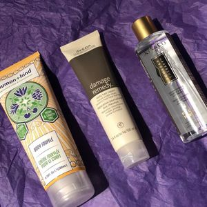 3 Piece Skincare for Sale in Petersburg, IN