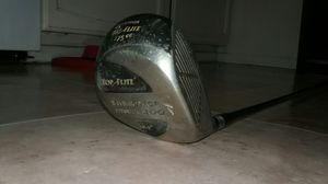 Top-Flite driver golf club for Sale in San Diego, CA
