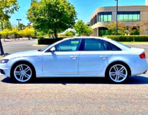 working 100% 2012 Audi  for Sale in Grand Rapids, MI