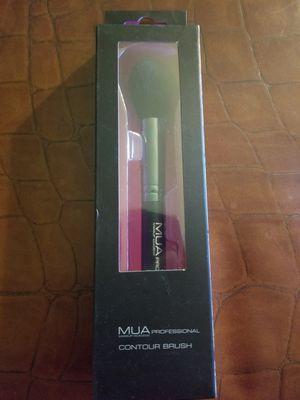 Mua Professional Contour Brush for Sale in Hacienda Heights, CA