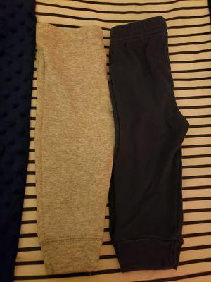 Baby boy pants for Sale in Long Beach, CA