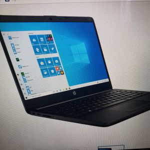 Hp Laptop for Sale in San Diego, CA