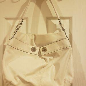 Coach Handbag for Sale in Havre de Grace, MD