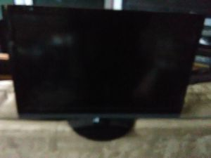 Vizio 26 inch TV with 2 HDMI ports needs power supply for Sale in Washington, DC