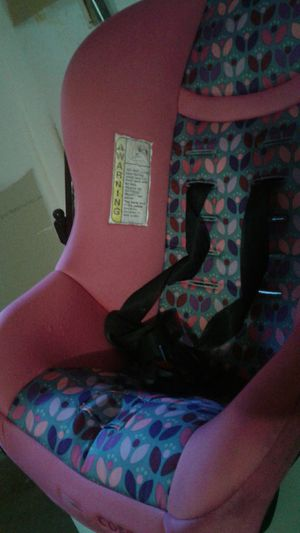 Used Cosco car seat for Sale in Powder Springs, GA