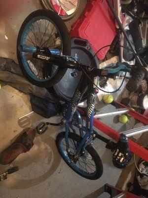 Bike kids for Sale in Houston, TX
