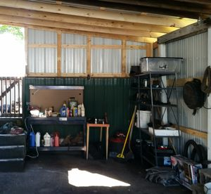 1979 mobile home for Sale in Janesville, WI
