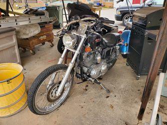 Harley Davidson 1200 Sportster for Sale in Simpsonville,  SC