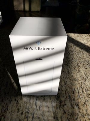 AirPort Extreme for Sale in Houston, TX
