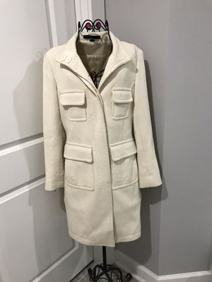 Express woman's coat size medium for Sale in Herndon, VA