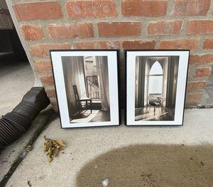 Grey scale photos for Sale in Wilmette, IL