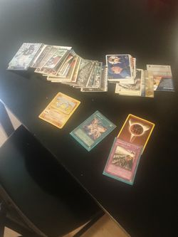 Cards for Sale in Tacoma,  WA