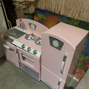 Kids Kitchen for Sale in Tigard, OR