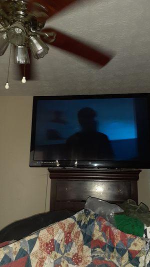 60,tv for Sale in Riverdale, GA