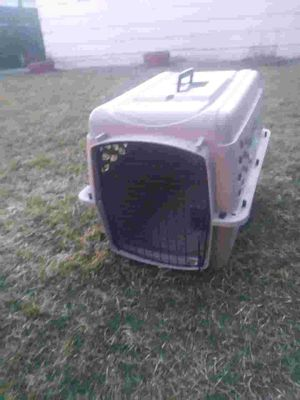 Dog kennel for Sale in Chicago, IL