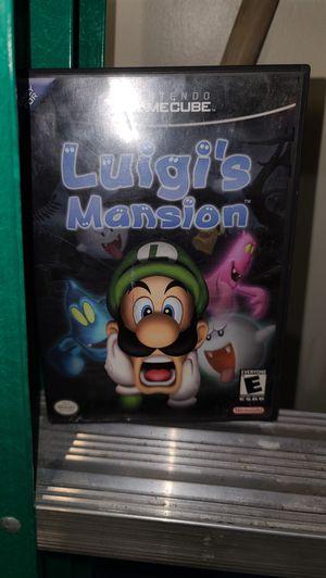 Luigi's mansion for Sale in Philadelphia, PA