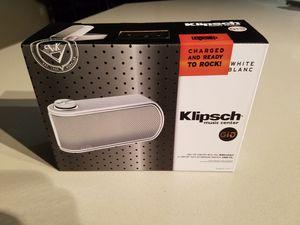New Bluetooth Speaker for Sale in Mesa, AZ