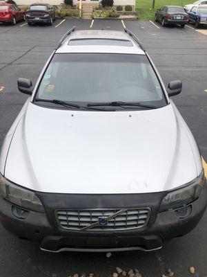 Volvo for Sale in Bloomington, IL