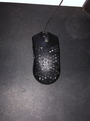 Final mouse UltraLight Pro for Sale in Clearwater, FL
