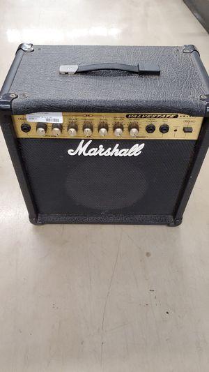 Marshall VS15R for Sale in Bradenton, FL