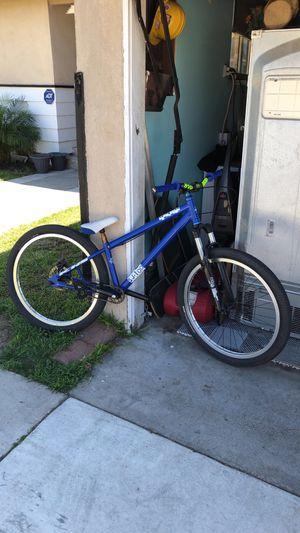 Khs Sj 100 for Sale in Huntington Beach, CA