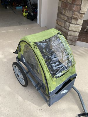 Bike Trailer for Sale in Palm Harbor, FL