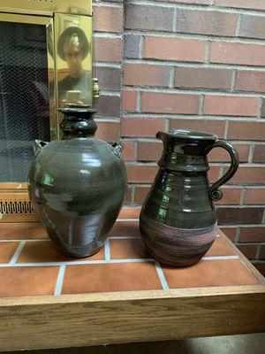 Decorative Vases for Sale in Renton, WA