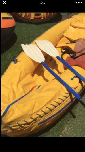 Kayak for Sale in Pomona, CA