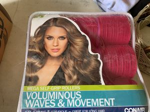 Curlers for Sale in Austin, TX