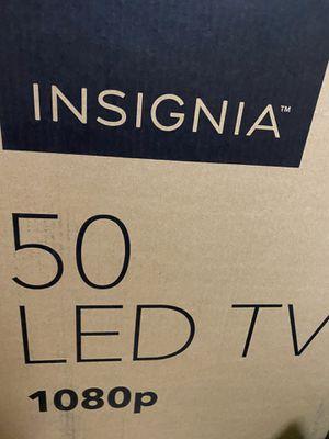 Brand new TV In box for Sale in Dearborn, MI