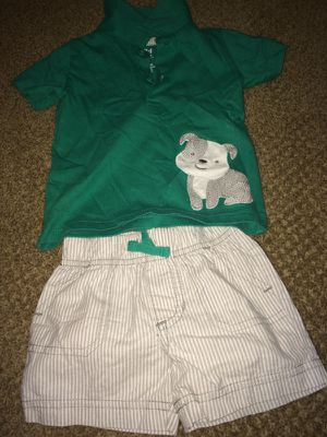Baby outfit for Sale in Lodi, CA