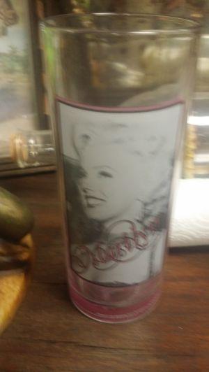 Marilyn monroe for Sale in San Antonio, TX