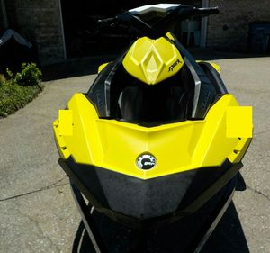 34952sea doo $800 for Sale in Fort Lauderdale, FL